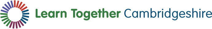 learn together logo